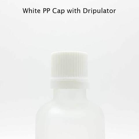 Frosted-Clear-Gold-Aluminium-Cap-Dropper.jpg