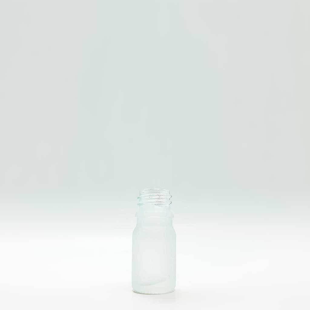 Glass-Bottle-(Aro-B49-FC)-5ml--Ratio.jpg