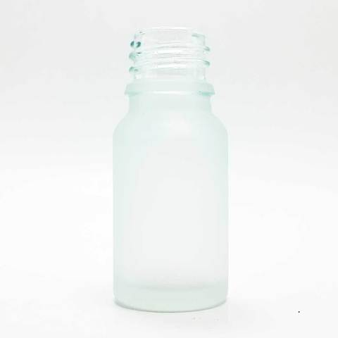 Glass-Bottle-(Aro-B49-FC)-10ml--Close-Up.jpg