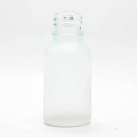 Glass-Bottle-(Aro-B49-FC)-15ml--Close-Up.jpg