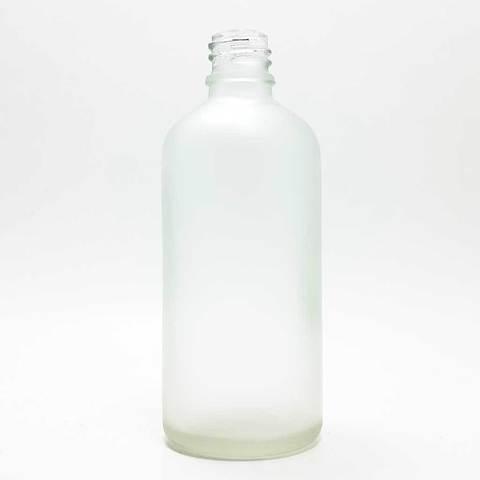 Glass-Bottle-(Aro-B49-FC)-100ml--Close-Up.jpg
