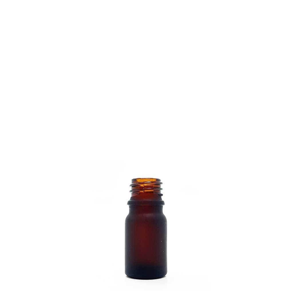 Glass-Bottle-(Aro-B49-FA)-5ml--Ratio.jpg