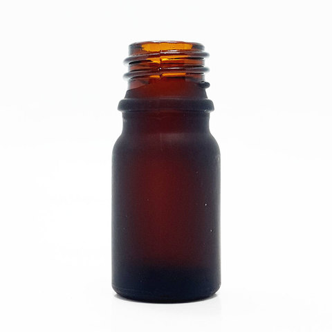 Glass-Bottle-(Aro-B49-FA)-5ml--Close-Up.jpg