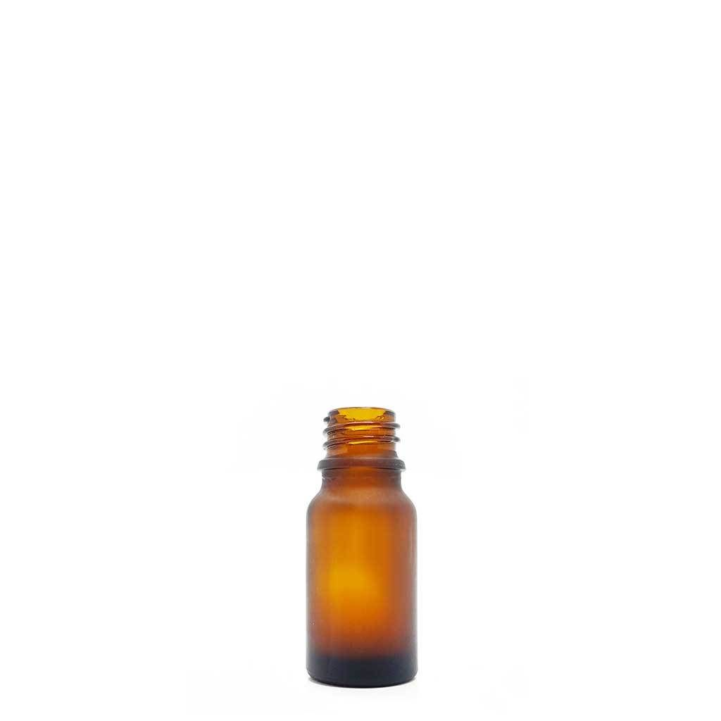 Glass-Bottle-(Aro-B49-FA)-10ml--Ratio.jpg
