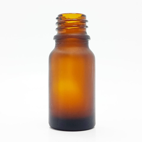 Glass-Bottle-(Aro-B49-FA)-10ml--Close-Up.jpg