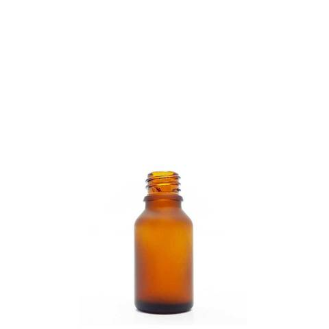 Glass-Bottle-(Aro-B49-FA)-15ml--Ratio.jpg