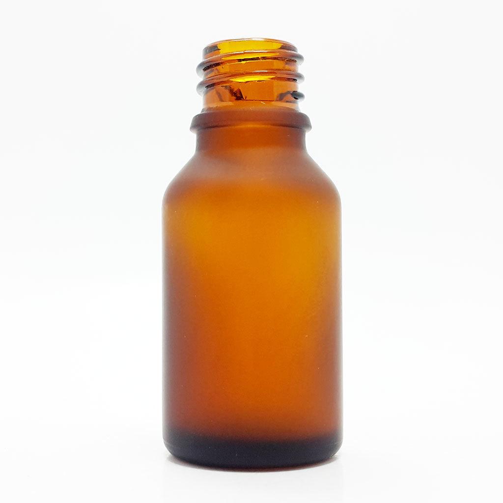 Glass-Bottle-(Aro-B49-FA)-15ml--Ratio.jpg