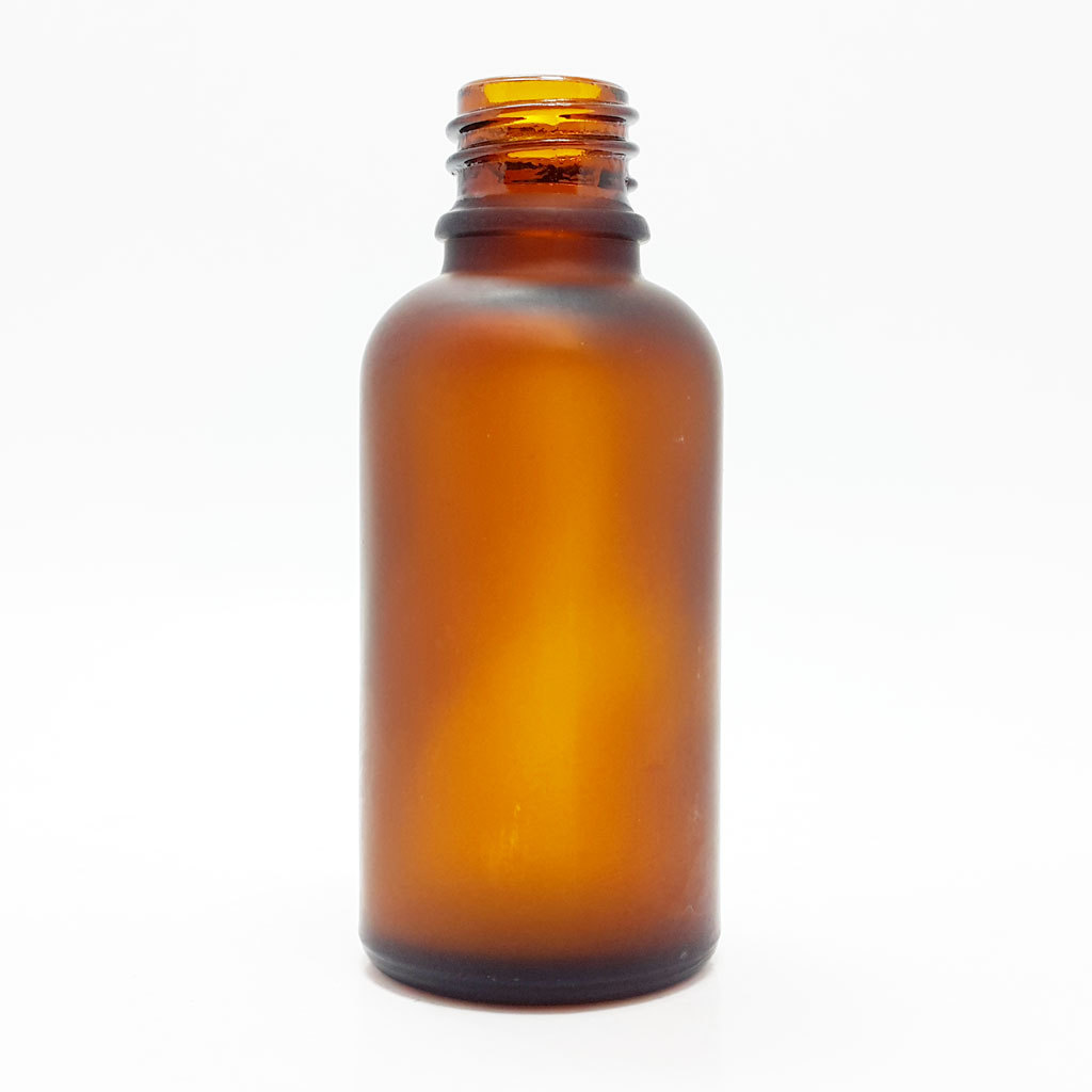 Glass-Bottle-(Aro-B49-FA)-30ml--Ratio.jpg