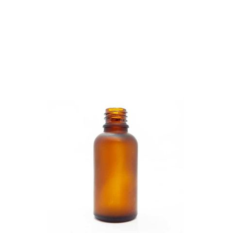 Glass-Bottle-(Aro-B49-FA)-30ml--Ratio.jpg