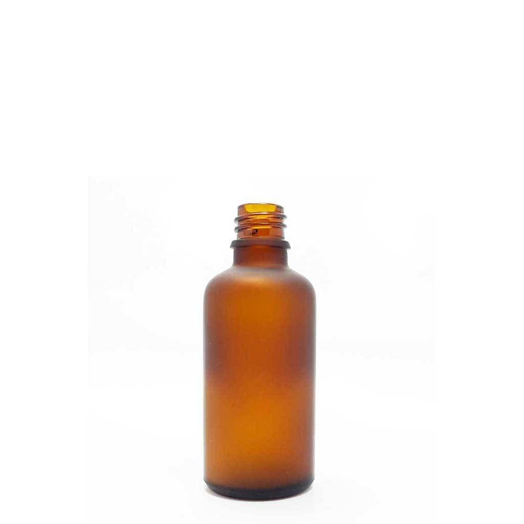 Glass-Bottle-(Aro-B49-FA)-50ml--Ratio.jpg
