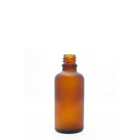 Glass-Bottle-(Aro-B49-FA)-50ml--Ratio.jpg