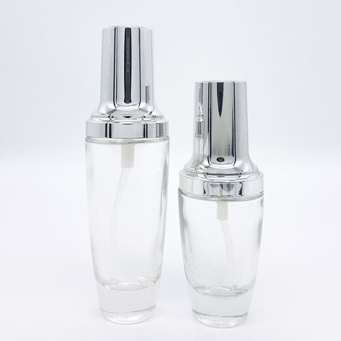 H21-Bottles-with-Silver-Pump.jpg