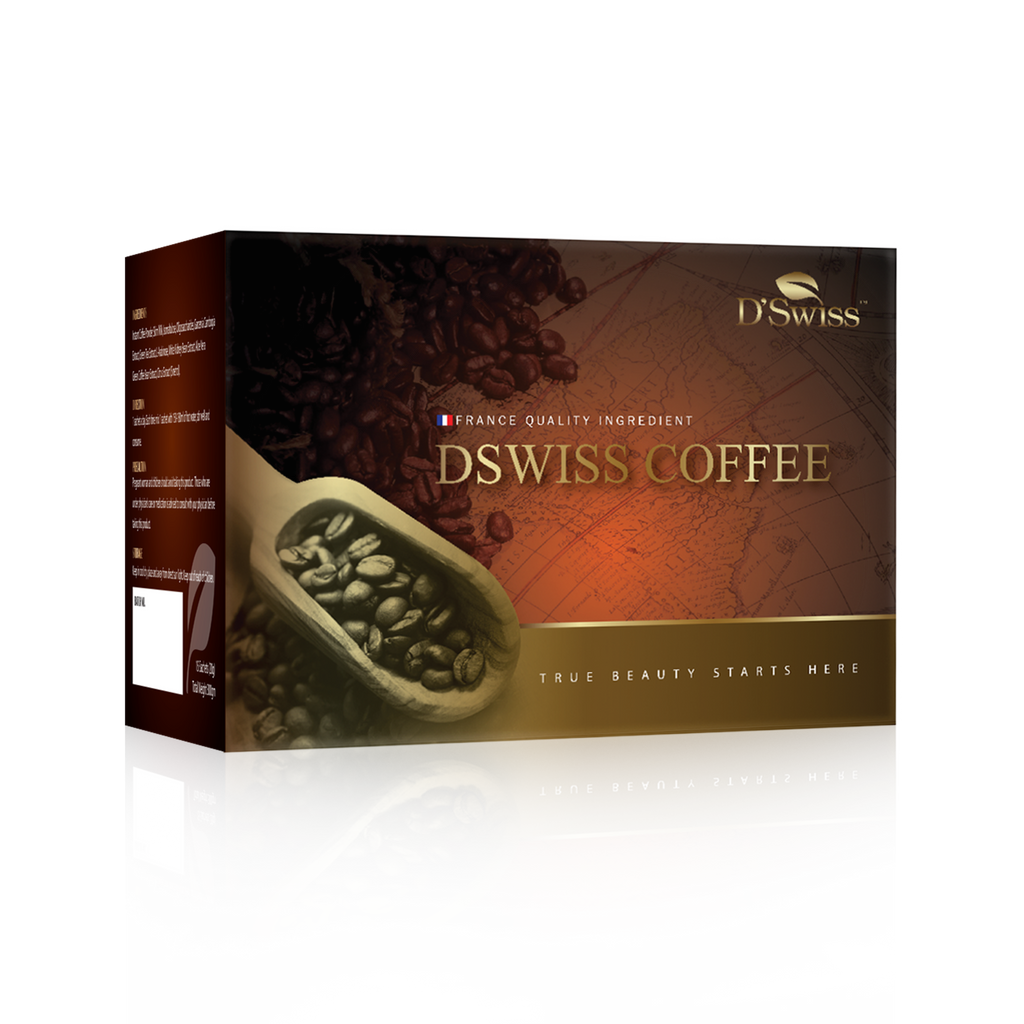 coffee-01.png