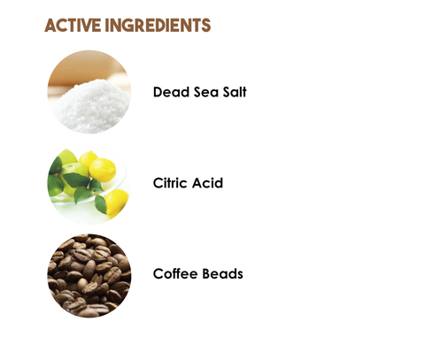 coffee-scrub-ingredients.jpg