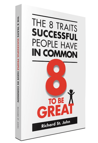 8 traits book.png