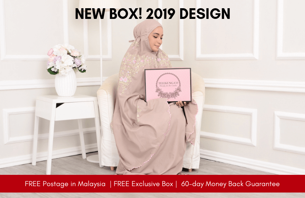 New Box Telekung.co