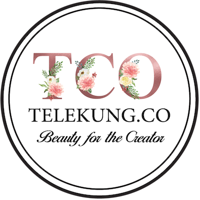 Telekung cotton | Telekung online - Telekung.co