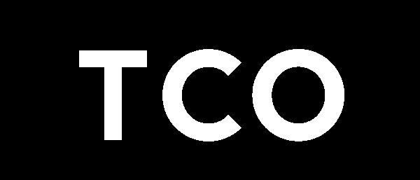 Telekung cotton | Telekung online - Telekung.co