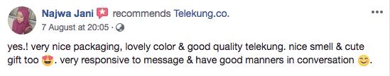 01_telekung surihati review.png