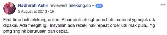 03_telekung surihati review.png