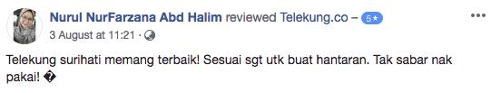 05_telekung surihati review.png
