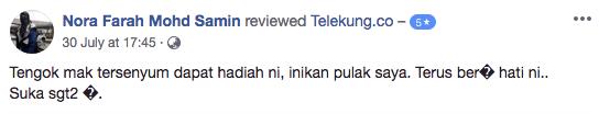 06_telekung surihati review.png