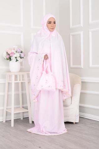 02_Telekung Sakura - Baby Pink 03.JPG