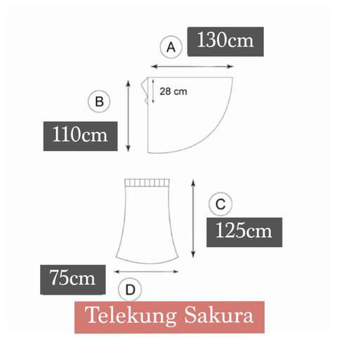 TCO Sakura Size.jpeg