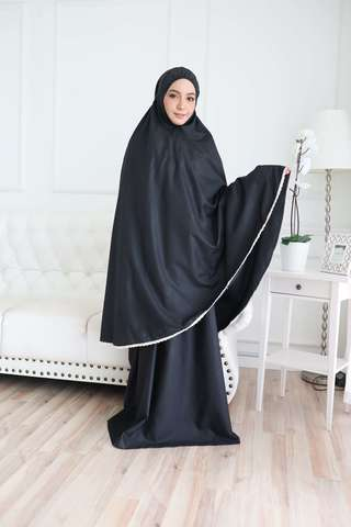 06_TCO Wardah - Black.JPG