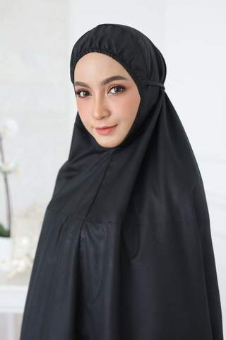 18_TCO Wardah - Black.JPG
