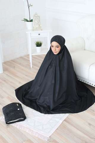29_TCO Wardah - Black.JPG