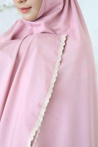 07_TCO Wardah - Dusty Pink.JPG