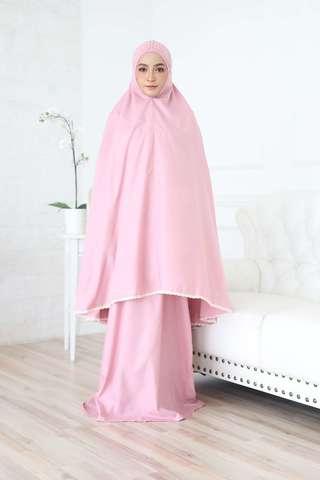 01_TCO Wardah - Dusty Pink.JPG
