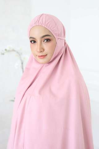 05_TCO Wardah - Dusty Pink.JPG
