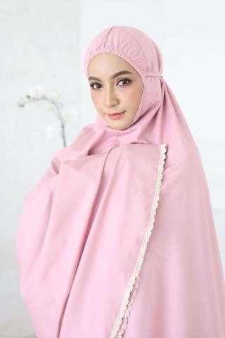 06_TCO Wardah - Dusty Pink.JPG