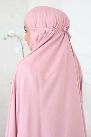 08_TCO Wardah - Dusty Pink.JPG