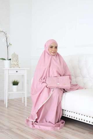 12_TCO Wardah - Dusty Pink.JPG