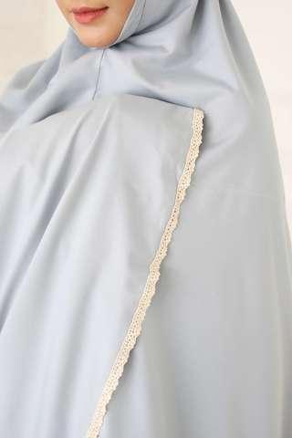 07_TCO Wardah - Bluish Grey.JPG
