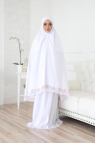 01_Telekung Khayla - White.JPG