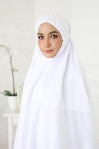 05_Telekung Khayla - White.JPG