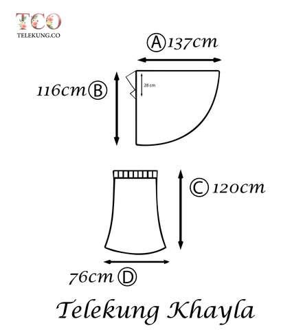 Telekung Khayla-01.jpg