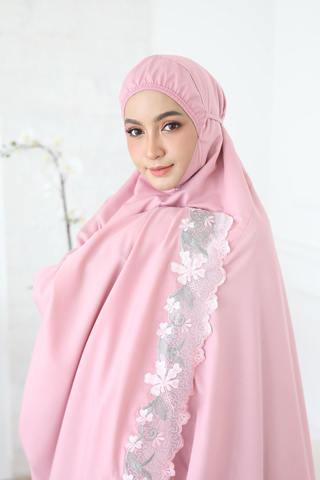 07_Telekung Khayla - Dusty Pink.JPG