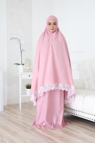 01_Telekung Khayla - Dusty Pink.JPG