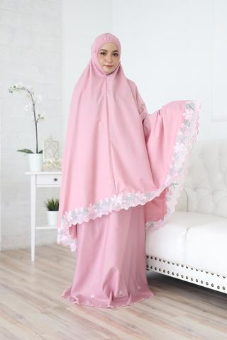 04_Telekung Khayla - Dusty Pink.JPG