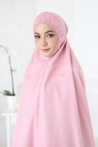 06_Telekung Khayla - Dusty Pink.JPG