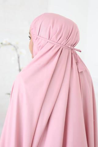 09_Telekung Khayla - Dusty Pink.JPG