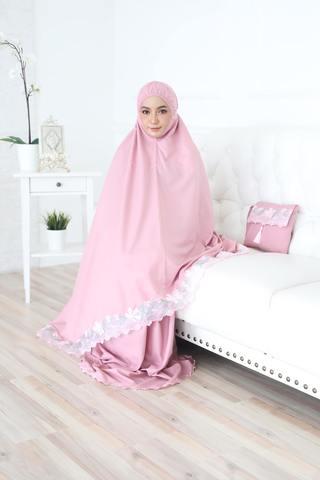 10_Telekung Khayla - Dusty Pink.JPG