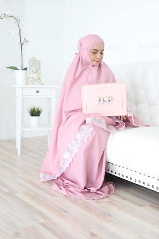 13_Telekung Khayla - Dusty Pink.JPG
