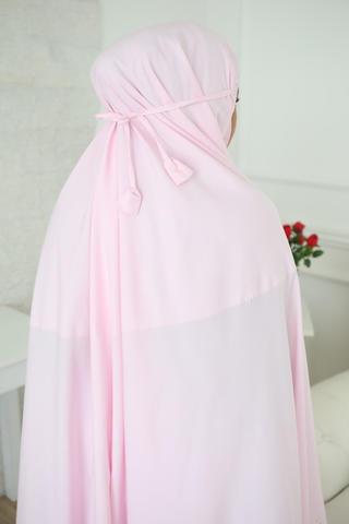 10_Telekung Daisy - Baby Pink.JPG