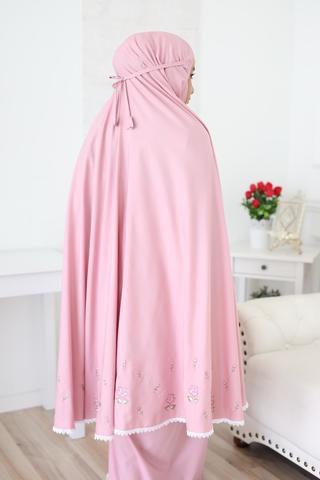 11_Telekung Mawar_Dusty Pink.JPG